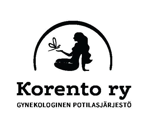 Logo-black-potilasjarjesto