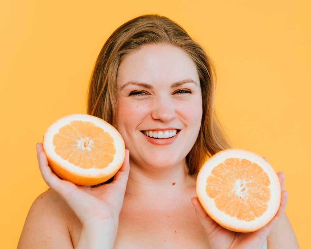 endometrioosi tukihoidot
