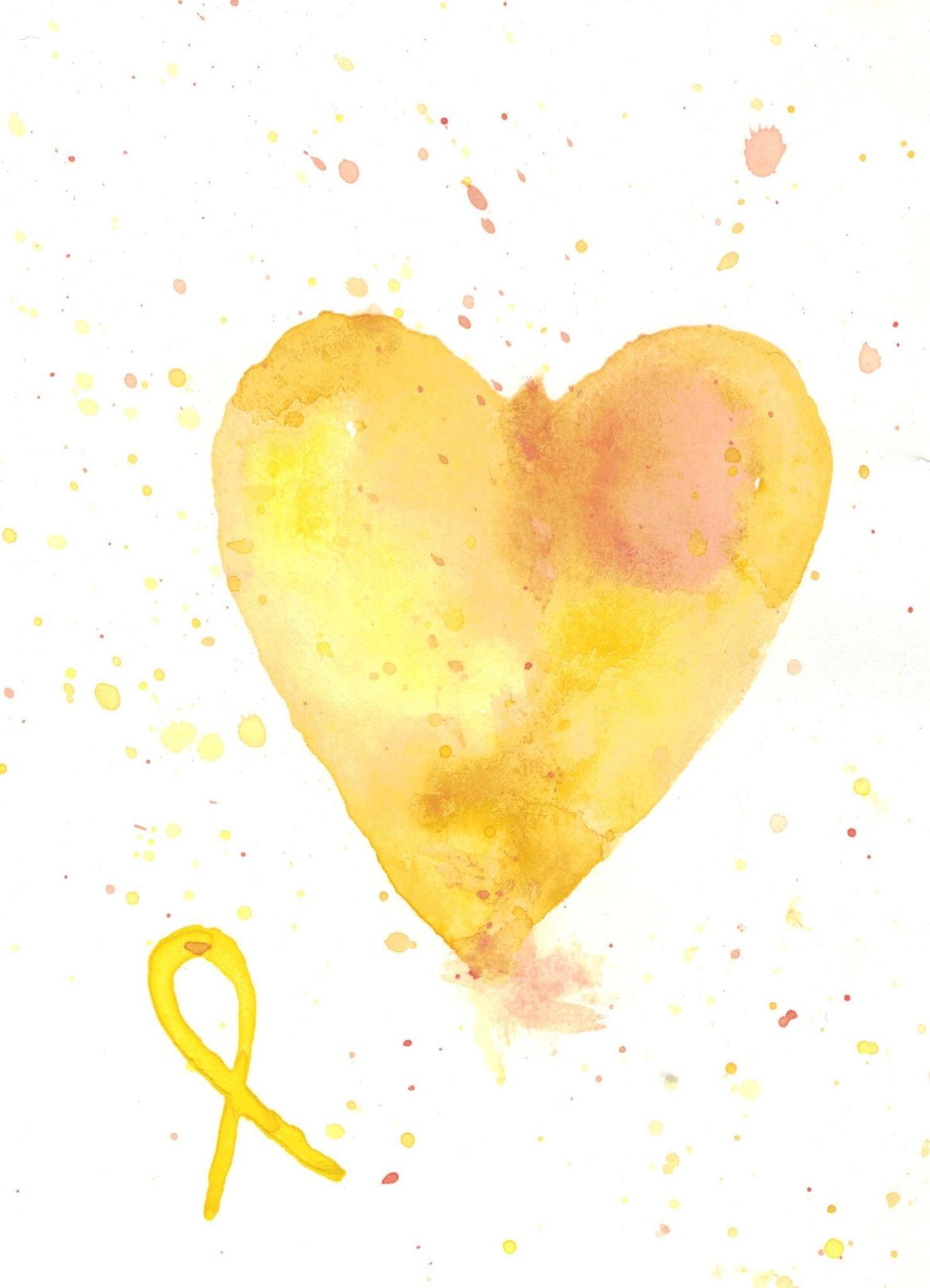 Endometrioosi teemaviikko