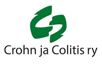 Crohn ja Colitis