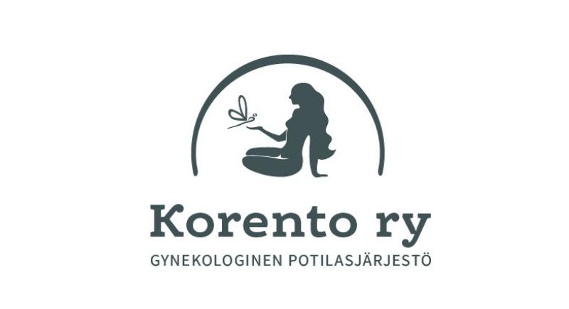 logo nettisivun artikkeleihin