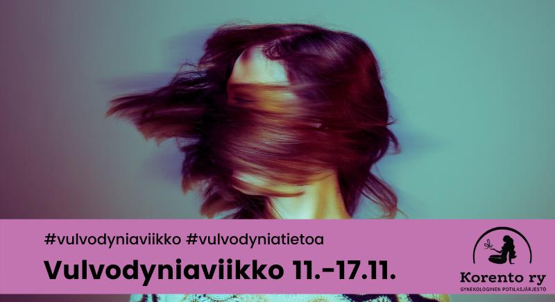 Vulvodyniaviikko_blogi