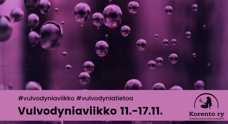 vulvodyniaviikko_blogikuva_perjantai